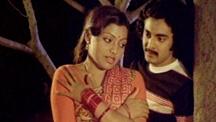 Watch Sri Devi full movie Online - Eros Now