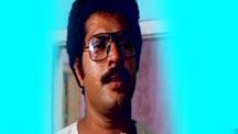 Watch Shyama full movie Online - Eros Now