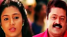 Watch Dhairyavanthudu full movie Online - Eros Now