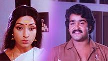 Watch Aattakalasam full movie Online - Eros Now