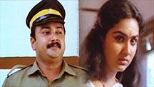 Watch Nanma Niranjavan Sreenivasan full movie Online - Eros Now