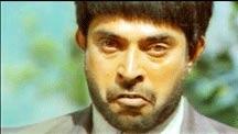 Watch Soorya Manasam full movie Online - Eros Now