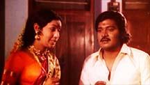 Watch Anicha Malar full movie Online - Eros Now