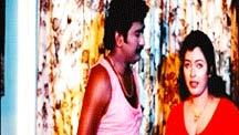 Watch Nanci full movie Online - Eros Now