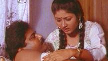 Watch Neti Dowrjanyam full movie Online - Eros Now
