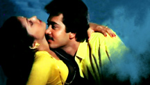 Watch Sakalakala Vandugal full movie Online - Eros Now
