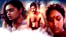 Watch Kodama Simhalu full movie Online - Eros Now