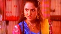 Watch Annayya full movie Online - Eros Now