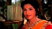 Watch Krishna Krishna full movie Online - Eros Now