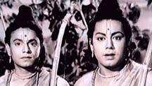 Watch Dashavathara full movie Online - Eros Now