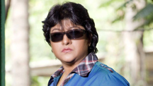 Watch Gharshane full movie Online - Eros Now