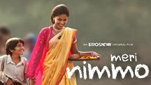 Watch Meri Nimmo full movie Online - Eros Now