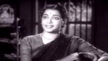 Watch Bhagya Rekha full movie Online - Eros Now