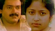 Watch Alipazhangal full movie Online - Eros Now