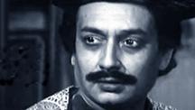 Watch Raja Rammohan full movie Online - Eros Now