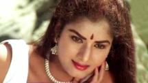 Watch Devi full movie Online - Eros Now
