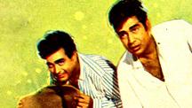 Watch Gustakhi Maaf full movie Online - Eros Now