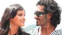 Watch Aravinda full movie Online - Eros Now
