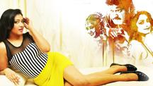 Watch Cool Ganesh full movie Online - Eros Now