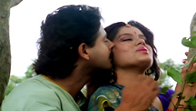 Watch Rajnartaki full movie Online - Eros Now