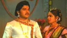 Watch Shiva Kanya full movie Online - Eros Now