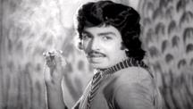 Watch Simha Swapnam full movie Online - Eros Now