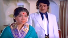 Watch Chal Mohana Ranga full movie Online - Eros Now
