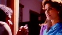Watch Maga Rayudu full movie Online - Eros Now