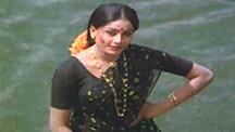 Watch Muddula Krishnayya full movie Online - Eros Now