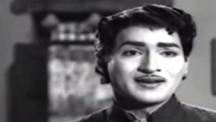 Watch Panthalu Pattimpulu full movie Online - Eros Now