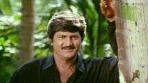 Watch Rayalaseema Ramanna Chowdary full movie Online - Eros Now