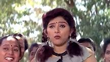 Watch Adhikari full movie Online - Eros Now