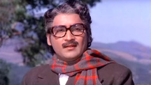 Watch Jeevana Jyothi full movie Online - Eros Now