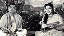 Watch Vipra Narayana full movie Online - Eros Now