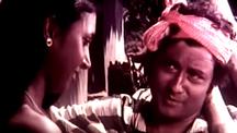 Watch Debigarjan full movie Online - Eros Now