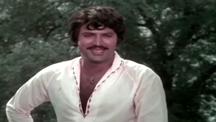 Watch Pratigna - Telugu full movie Online - Eros Now