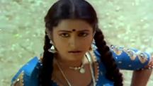 Watch Sivudu Sivudu Sivudu full movie Online - Eros Now