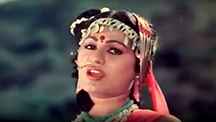 Watch Paarthal Pasu full movie Online - Eros Now