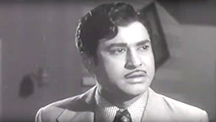 Watch Kasturi Vijaya full movie Online - Eros Now