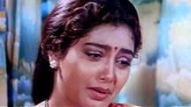 Watch Jegathiswari full movie Online - Eros Now