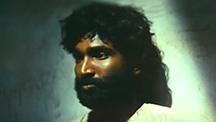 Watch Mirugam full movie Online - Eros Now