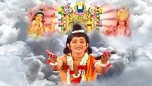 Watch Sri Venkateshwara Kalyanam full movie Online - Eros Now