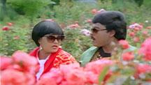 Watch Lankeswarudu full movie Online - Eros Now