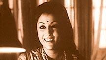 Watch Nidhi Ram Sardar full movie Online - Eros Now