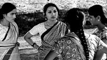 Watch Rupasi full movie Online - Eros Now