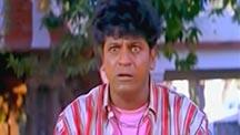 Watch Sarvabhouma full movie Online - Eros Now
