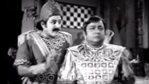 Watch Pudumai Pithan full movie Online - Eros Now