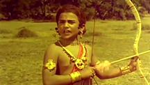 Watch Bala Bharatam full movie Online - Eros Now