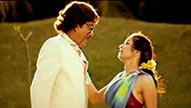 Watch Andagadu full movie Online - Eros Now