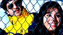 Watch Kashmir Daily full movie Online - Eros Now